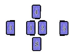 75 (241x181, 20Kb)