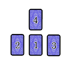 76 (139x132, 14Kb)
