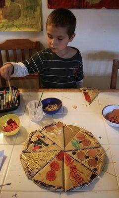 cardboardpizza13 (240x400, 23Kb)