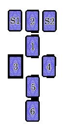 77 (132x264, 23Kb)