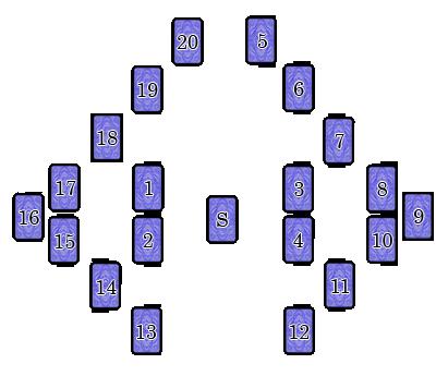 78 (400x345, 64Kb)