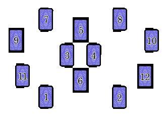 81 (329x231, 38Kb)