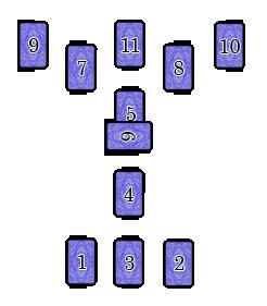 170 (246x281, 32Kb)