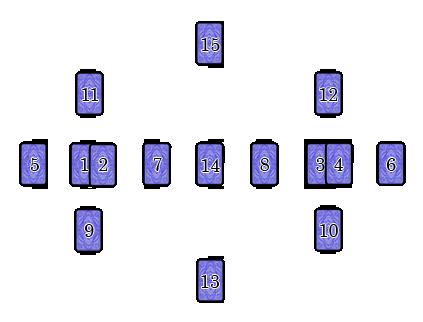 172 (423x322, 44Kb)