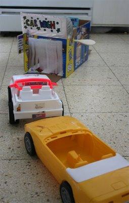 toycarwash10 (255x400, 22Kb)