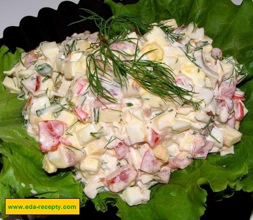 salat-alternativa-olive_1287149010_0 (500x436, 190Kb)