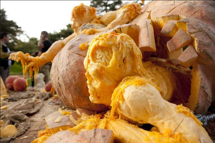 halloween-pumpkin-06 (700x466, 99Kb)