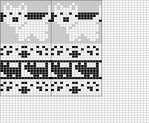 Превью 0_64acb_d27d2d4a_L1 (500x412, 112Kb)