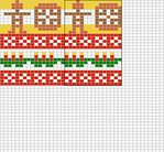 Превью gingerbread_chart_medium-1 (500x462, 176Kb)