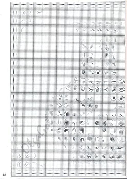 18 (496x700, 84Kb)