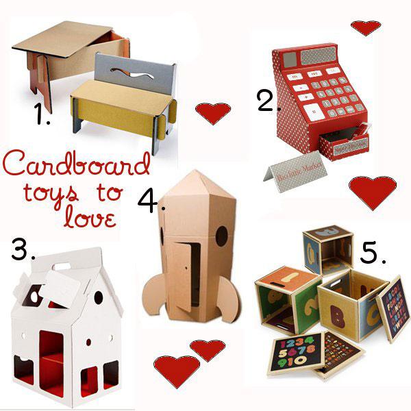 cardboard1 (600x600, 72Kb)