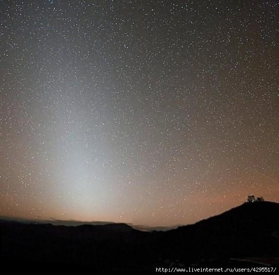 феномен/4295517_1319705020_light_fenomen_01 (570x562, 162Kb)