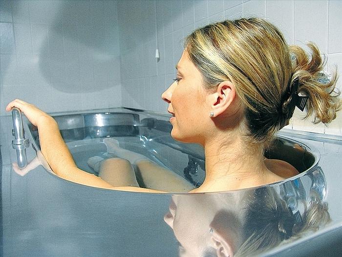ванна1 (700x525, 240Kb)