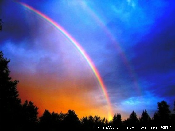 феномен/4295517_1319705013_light_fenomen_12 (570x426, 84Kb)