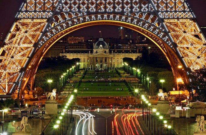 3370771_Paris (700x459, 123Kb)
