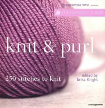 Knit & Purl_Page_001 (336x344, 25Kb)