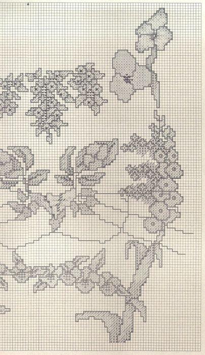 цветочный кот схема 2 (404x700, 86Kb)