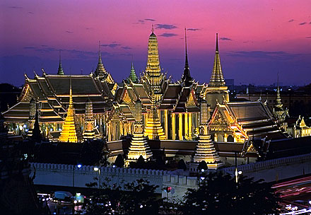 bangkok2 (440x304, 56Kb)