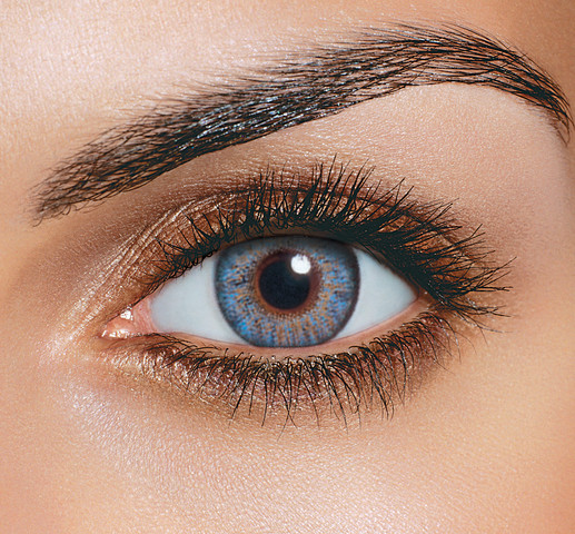 Colored-Contacts-for-Dark-Eyes-Opaque (517x480, 130Kb)