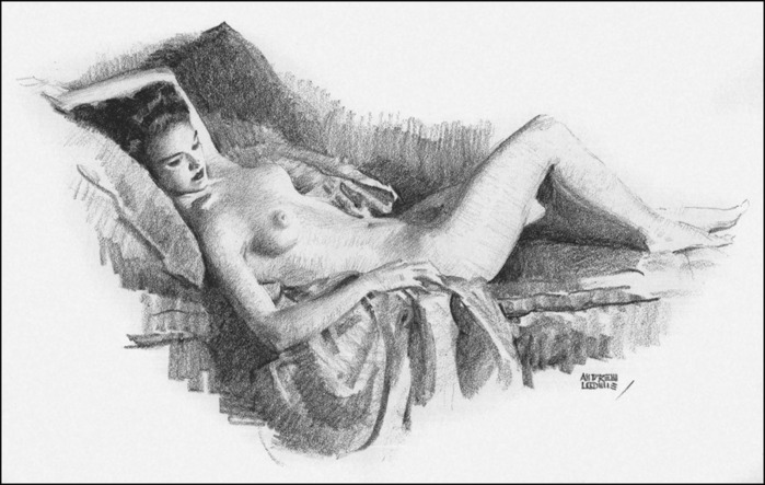 Reclining Figure (700x443, 81Kb)