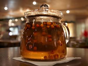 чай (300x225, 20Kb)