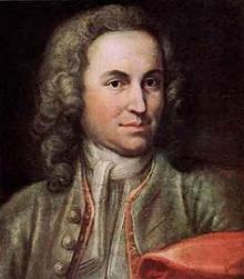 Johann_Sebastian_Bach (220x251, 20Kb)