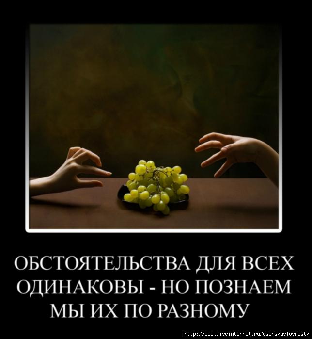 виноград (644x700, 162Kb)