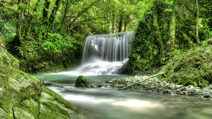 waterfall-wallpaper-1366x768 (700x393, 179Kb)