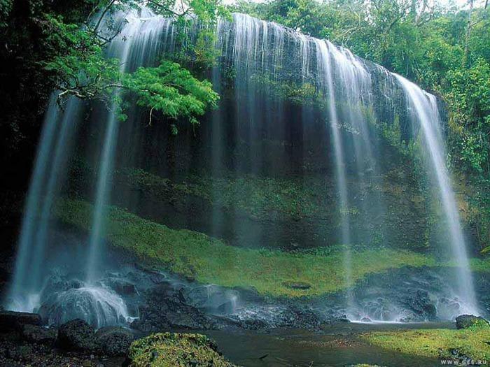 водопад (700x525, 146Kb)
