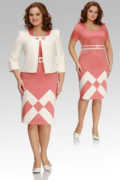 Платье Пиджак Купить В Интернет Магазине