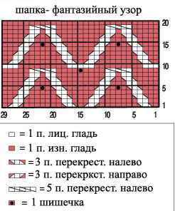 Shemachapki rus (246x296, 66Kb)