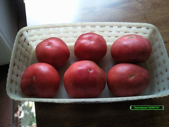 3985515_Pomidori1 (650x488, 84Kb)