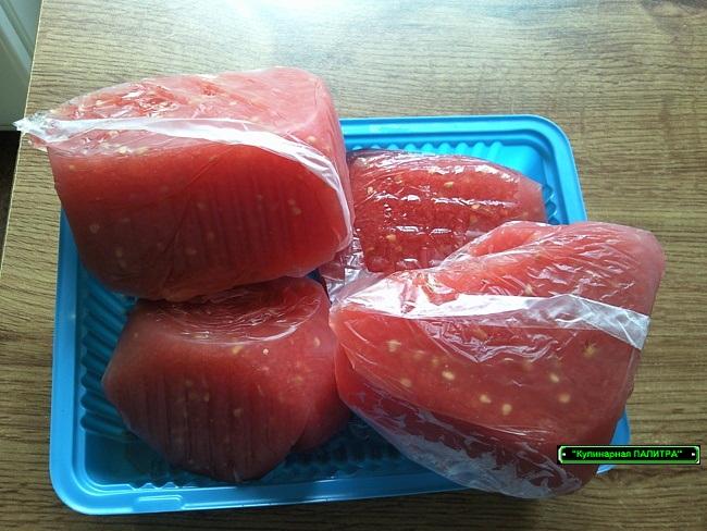 3985515_Pomidori3 (650x488, 130Kb)