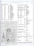 Превью 18 (522x700, 271Kb)