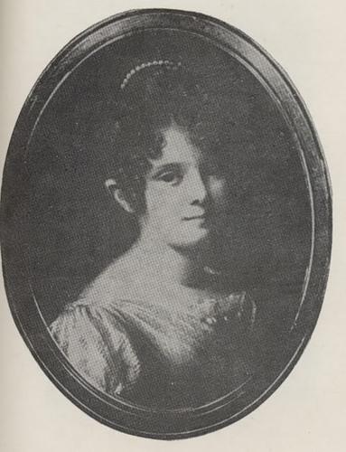 Мария Валевская (383x500, 51Kb)