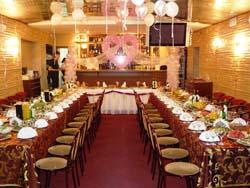 Ресторан для свадьбы (250x188, 41Kb)