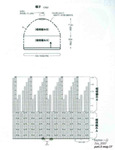 Превью sd3 (538x700, 89Kb)