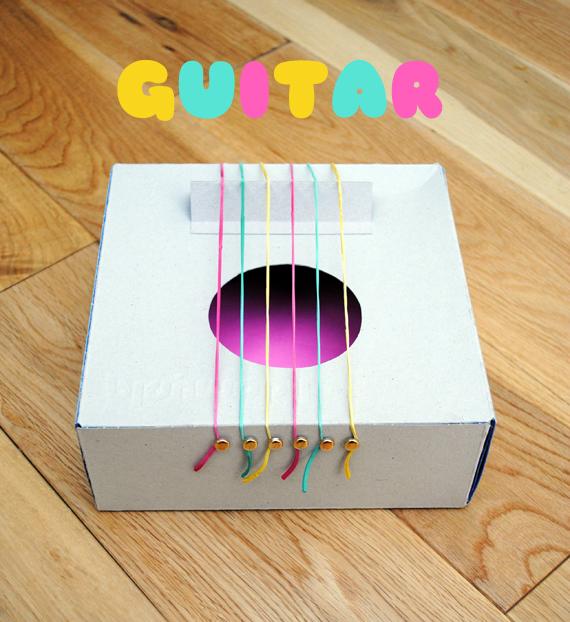 4188636_guitar (570x622, 326Kb)