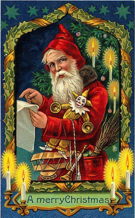 Santa (71) (434x700, 135Kb)