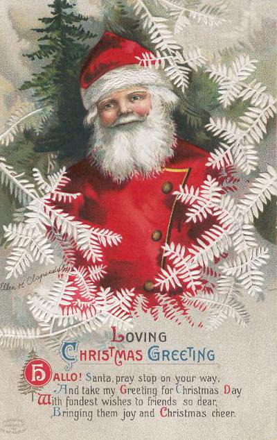 Santa (20) (400x634, 272Kb)