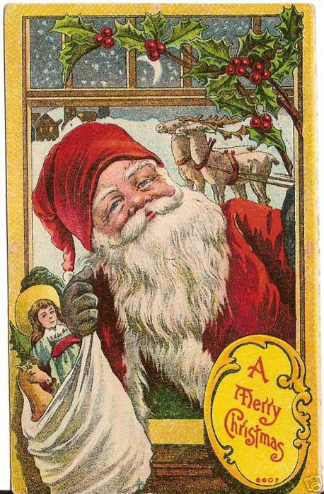 Santa (57) (458x700, 172Kb)