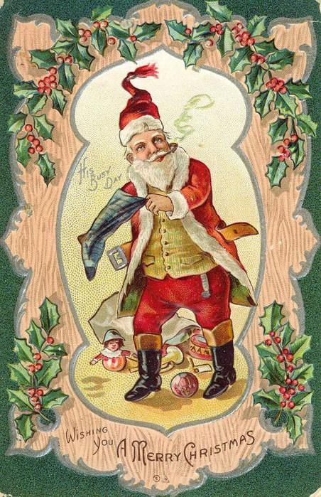 Santa (59) (452x700, 172Kb)