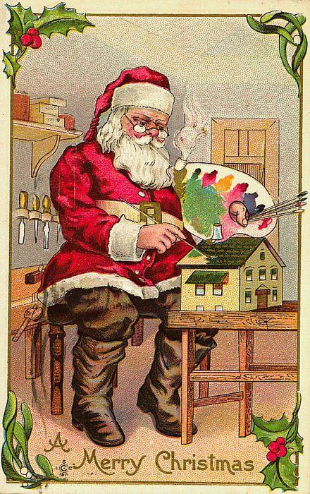 Santa (63) (440x700, 127Kb)
