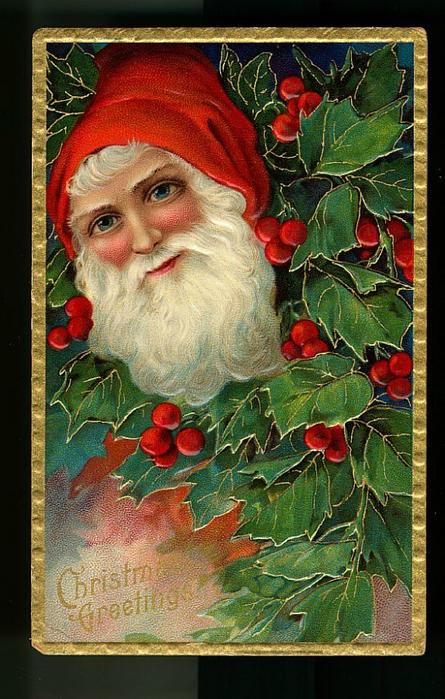 Santa (68) (445x700, 475Kb)