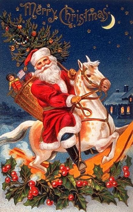 Santa (77) (439x700, 425Kb)