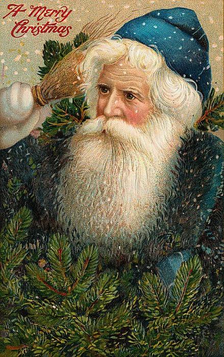 Santa (84) (439x700, 195Kb)