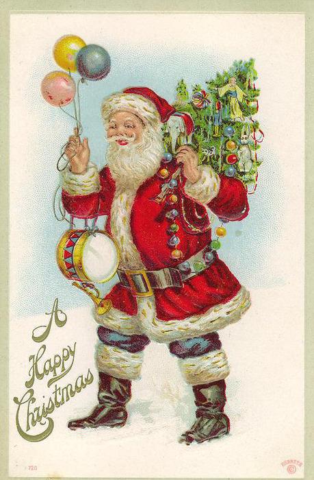 Santa (87) (459x700, 159Kb)