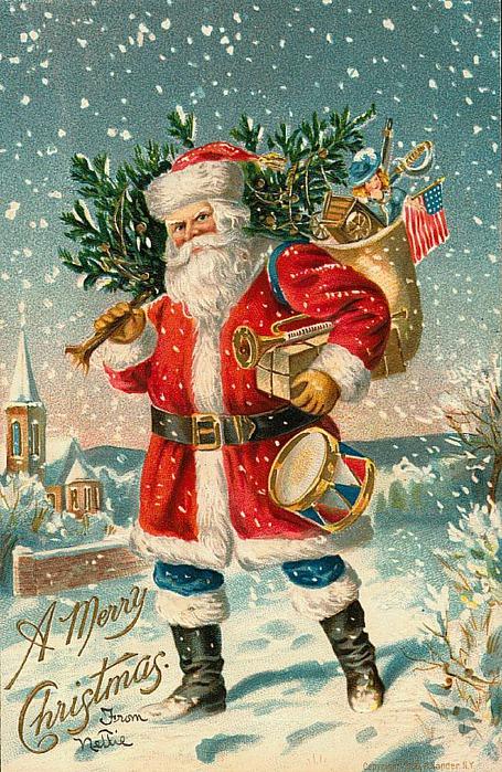 Santa (90) (455x700, 192Kb)