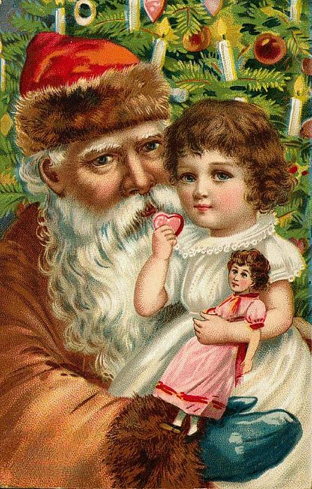 Santa (97) (446x700, 188Kb)