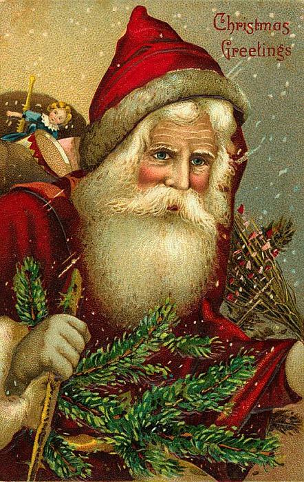 Santa (103) (442x700, 187Kb)